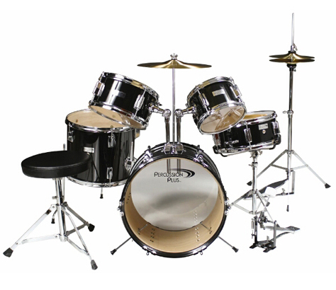 Cool Kids Drumsets And Percussion Plus Kids Drum Set